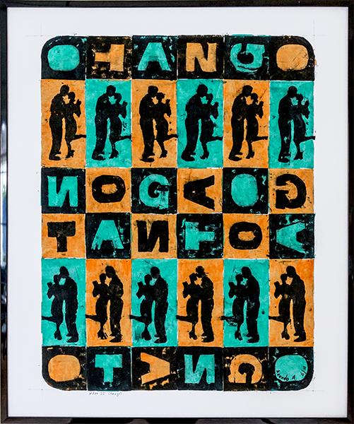 redux-22-tango